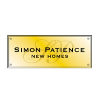 Simon Patience New Homes Property Development company website