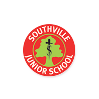 Southville Primary School London website design and development