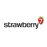 Strawberry7 ICT support for schools