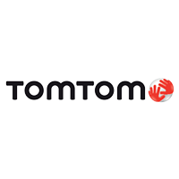 tomtom sports watches shopify website